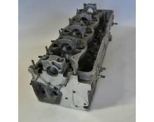 Variklio galvutė Fiat / Iveco / Renault 2.5D 7450415