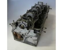 Variklio galvutė Fiat / Iveco / Renault 2.5D 7450418