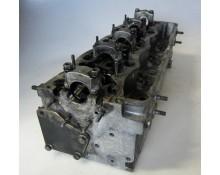 Variklio galvutė Fiat / Iveco / Renault 2.5D 7450464