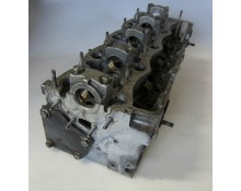 Variklio galvutė Fiat / Iveco / Renault 2.5D 7450482