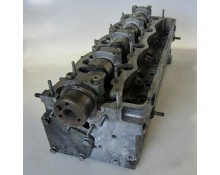 Variklio galvutė Fiat / Iveco / Renault 2.5TD 7450452