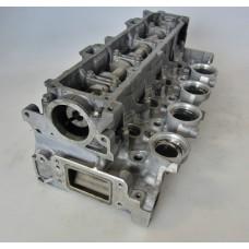 Variklio galvutė Peugeot / Citroen / Ford 1.4HDi 8v 9643477110