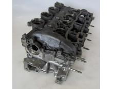 Variklio galvutė Peugeot / Citroen / Ford 1.6HDi 16v 9848352910
