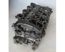 Variklio galvutė Peugeot / Citroen / Ford 1.6HDi 16v 9655911480