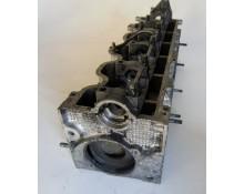 Variklio galvutė Fiat / Lancia 2.4D 7775921