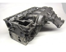 Variklio galvutė Citroen / Fiat / Peugeot 2.0HDi 16v V40 9635317410