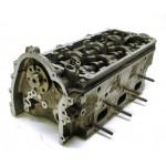 Variklio galvutė VW / Audi 3.0TDi 0594AF