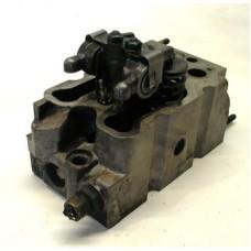 Variklio galvutė Chrysler / Jeep / Ford 2.5TD VM 90352029F