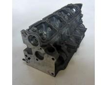 Variklio galvutė Renault 1.9DTi 5950