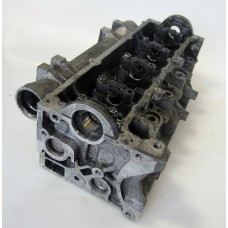 Variklio galvutė Renault 1.5DCi