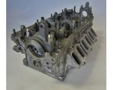 Variklio galvutė Audi / VW 2.5TDi V6 059103373D