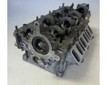 Variklio galvutė Audi / VW 2.5TDi V6 059E