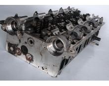 Variklio galvutė KIA / Hyundai 2.9CRDi 16v K56AK-4