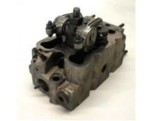 Variklio galvutė Chrysler / Jeep / Ford 2.5TD VM 90350049C
