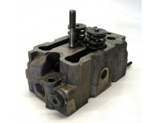 Variklio galvutė Chrysler / Jeep / Ford 2.5TD VM 90352024F