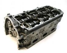 Variklio galvutė VW / Audi 2.7TDi/3.0TDi 0594AF