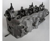 Variklio galvutė AUDI / VW 1.9TDi  028103373N