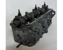 Variklio galvutė VW / AUDI 1.9D/TD  028103373J