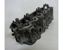 Variklio galvutė VW 2.5TDi 074103373G