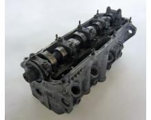 Variklio galvutė VW / AUDI 1.6D / 1.6TD 068103373D