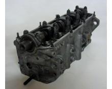 Variklio galvutė VW / AUDI 1.6D / 1.6TD 068103374G