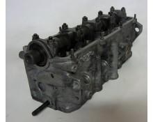 Variklio galvutė VW / AUDI 1.6D / 1.6TD 068103373T