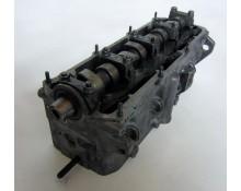 Variklio galvutė VW / AUDI 1.6D / 1.6TD 068103373F