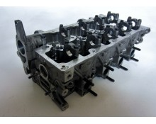 Variklio galvutė KIA / Hyundai 1.5CRDi 22111-2A300