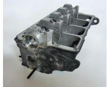 Variklio galvutė VW 1.9PDi  038103373R