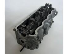 Variklio galvutė VW 1.9TDi 028103373N
