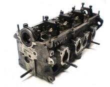 Variklio galvutė VW / Audi 1.6B 8v 06B103373A