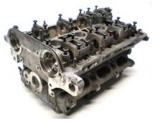 Variklio galvutė VW / Audi 2.4/2.8B 8v 078103373AH