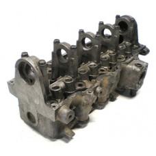 Variklio galvutė Chrysler / Dodge / Jeep 2.5i 8v 4105782