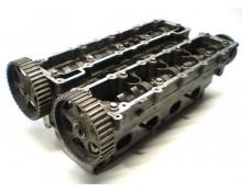 Variklio galvutė Rover 2.0i 16v LDF10278