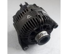 Generatorius BMW 3.0D 2543304A