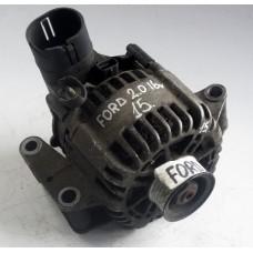 Generatorius FORD 2.0D 16V 4063896