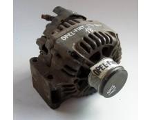 Generatorius Opel / Fiat 1.3D 16V 2542850C