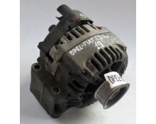 Generatorius Opel / Fiat 1.3D 16V 46823546 / 2542671B