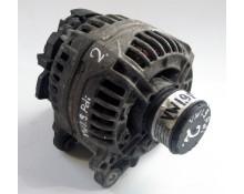 Generatorius VW 1.9PDi 028903028E