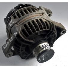 Generatorius SAAB 3.0D V6 0124525019 / 5350087