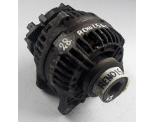 Generatorius RENAULT 1.5 DCi 0124525028 / 8200122976