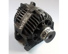 Generatorius VW 1.9TDi