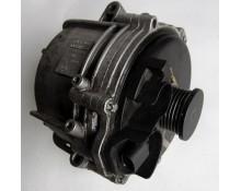 Generatorius MB A6111550007