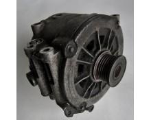 Generatorius MB A0001501650