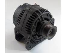 Generatorius VW 1.9TD 028903025H