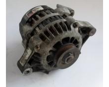 Generatorius Opel 1.7D