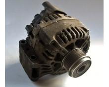 Generatorius Opel / Fiat 1.3D 16V 2542850A