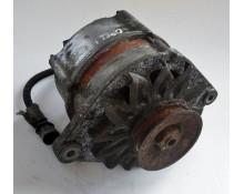 Generatorius Opel 1.7D 0120488186