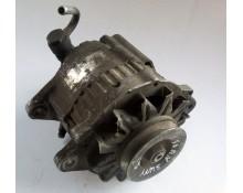Generatorius Nissan 1.7D