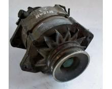 Generatorius Nissan 2.3D 9120335002